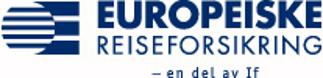 EUROPEISKE - USPINNOVATION-2