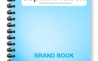 Strategi først, reklame etterpå
