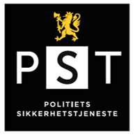 PST - USP INNOVATION