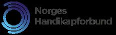 NORGES HANDIKAPFORBUND - USP INNOVATION