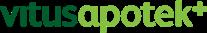 VITUSAPOTEK - USP INNOVATION