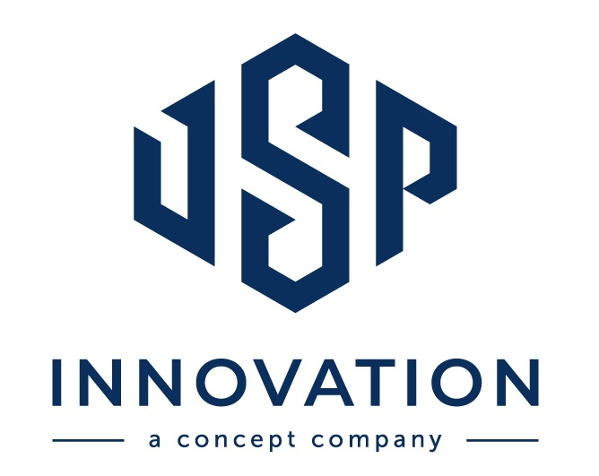 USP INNOVATION AS